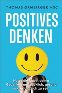 Positives Denken E-Book